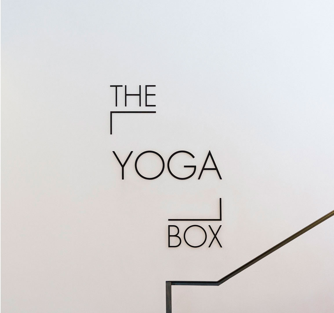theyogabox-portada-1