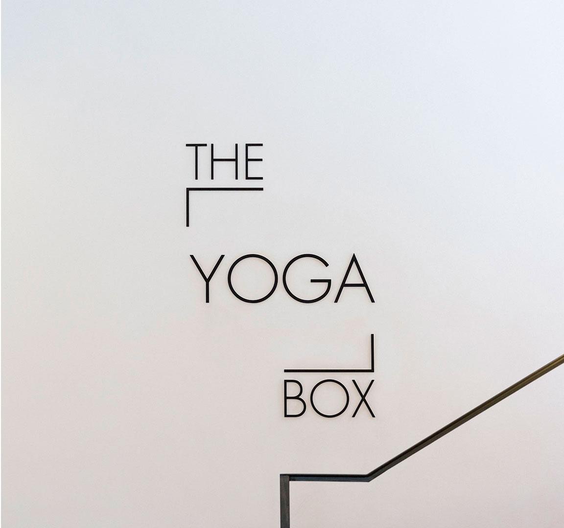 theyogabox-portada-1