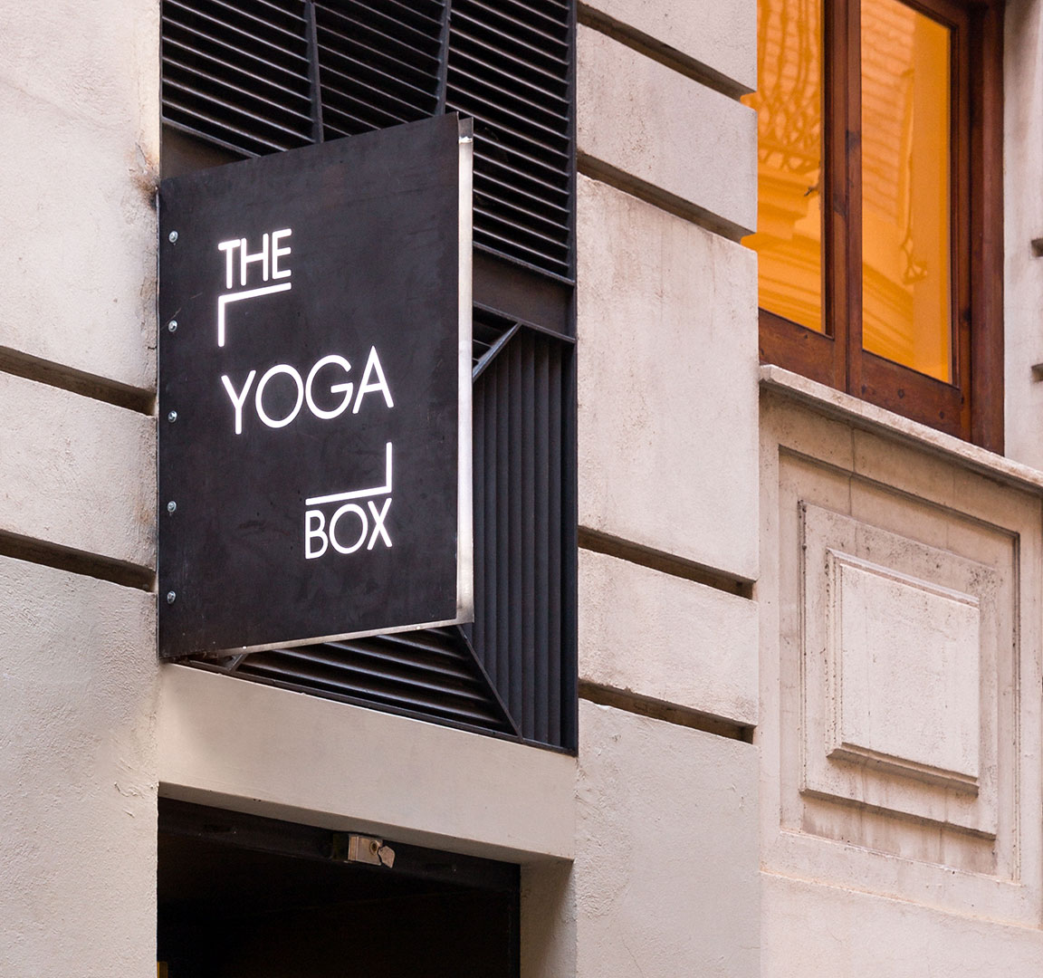 theyogabox-portada-2
