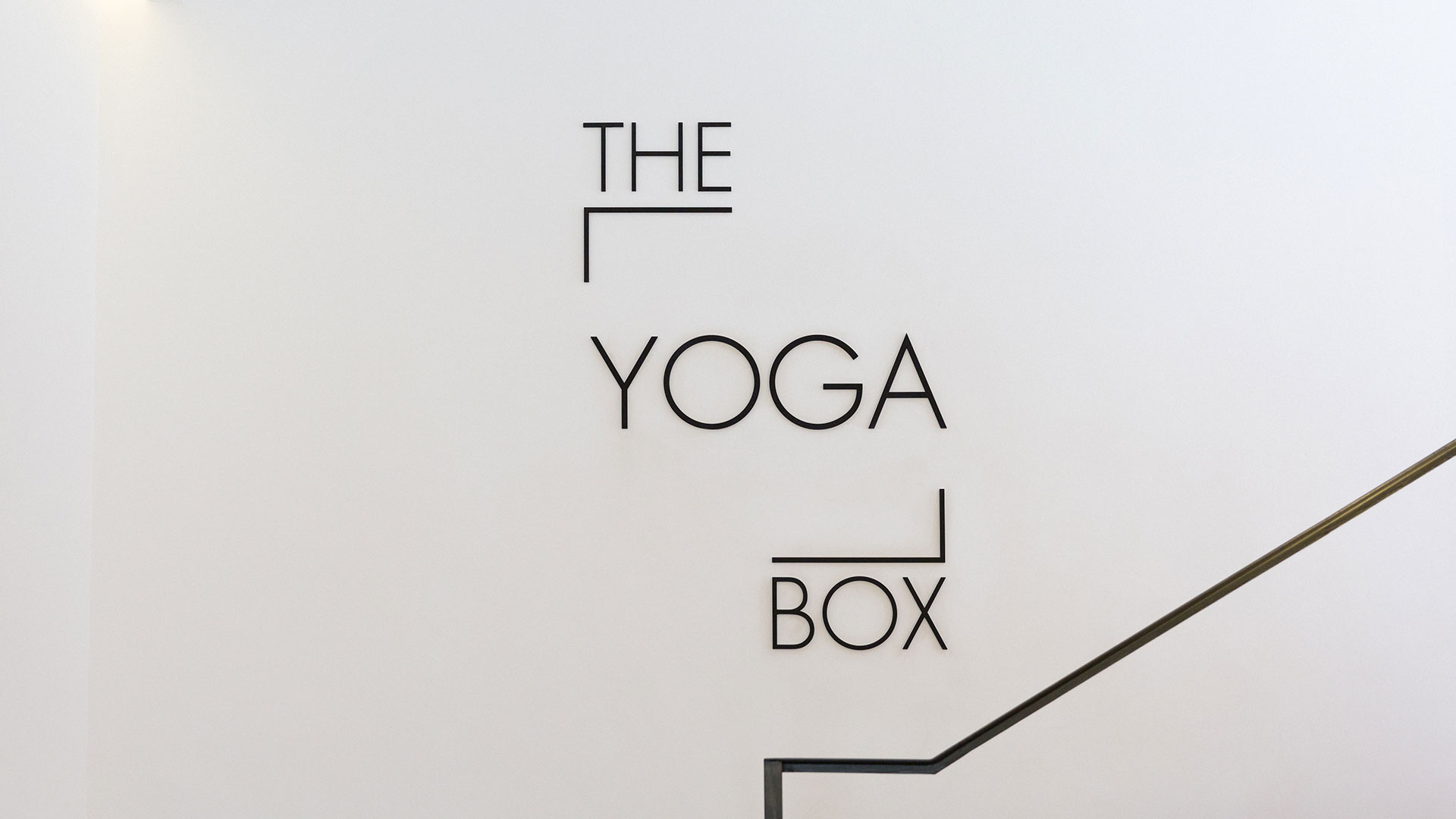 theyogabox-portada-slider-1