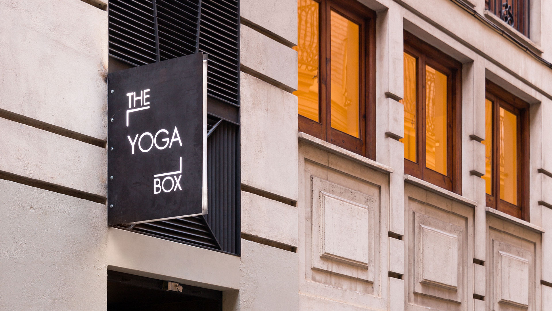 theyogabox-portada-slider-7